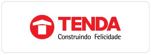 TENDA CONSTRUTORA - WWW.TENDA.COM, IMÓVEIS