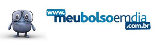 MEU BOLSO EM DIA - CONTROLE FINANCEIRO - WWW.MEUBOLSOEMDIA.COM.BR - FEBRABAN