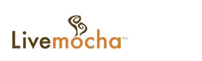 LIVEMOCHA - APRENDER IDIOMAS ONLINE - FERRAMENTA DE IDIOMAS - www.LIVEMOCHA.com