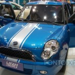 LIFAN 320 SALAO DO AUTOMOVEL 01