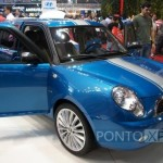 LIFAN 320 SALAO DO AUTOMOVEL 02