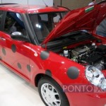 LIFAN 320 SALAO DO AUTOMOVEL 04