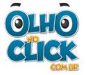 OLHO NO CLICK - LEILÃO DE CENTAVOS - WWW.OLHONOCLICK.COM.BR