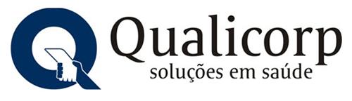 QUALICORP - SOLUÇÕES EM SAÚDE - WWW.QUALICORP.COM.BR - PLANOS DE SAÚDE