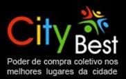 CITYBEST - COMPRA COLETIVA, OFERTAS - WWW.CITYBEST.COM.BR