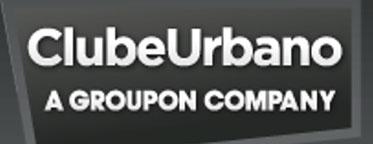 CLUBEURBANO.GROUPON.COM.BR - CLUBE URBANO - COMPRA COLETIVA