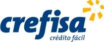CREFISA CRÉDITO PESSOAL - WWW.CREFISA.COM.BR - EMPRÉSTIMOS