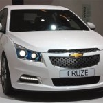 CREVROLET-CRUZE-HATCH-FOTOS-01