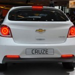 CREVROLET-CRUZE-HATCH-FOTOS-04