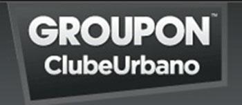 GROUPON - OFERTAS E DESCONTOS - WWW.GROUPON.COM.BR