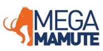 MEGAMAMUTE - LOJA DE ELETRÔNICOS - WWW.MEGAMAMUTE.COM.BR