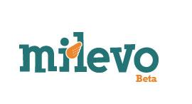 MILEVO - REDE SOCIAL DE VIAGENS - WWW.MILEVO.COM.BR