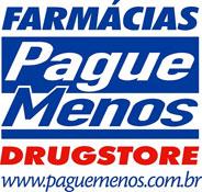 PAGUE MENOS - FARMÁCIA, DROGARIA - WWW.PAGUEMENOS.COM.BR