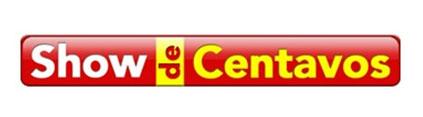 SHOW DE CENTAVOS - WWW.SHOWDECENTAVOS.COM.BR