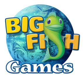 Big Fish Games Jogos Online Www Bigfishgames Com Br Pontoxp Com