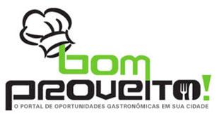 BOM PROVEITO - COMPRA COLETIVA OFERTAS - WWW.BOMPROVEITO.COM.BR