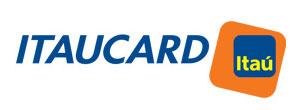WWW.ITAUCARD.COM.BR - CARTÕES ITAÚ - ITAUCARD