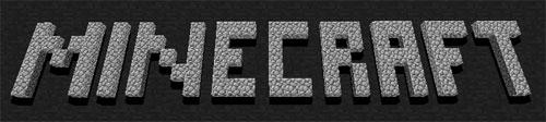 MINECRAFT - DOWNLOAD, TUTORIAL, JOGAR - www.MINECRAFT.net