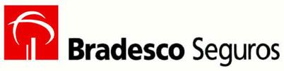SEGURO DE VIDA BRADESCO - WWW.BRADESCOSEGUROS.COM.BR