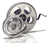 ALUGAR FILMES ONLINE - LOCADORA ONLINE DE FILMES