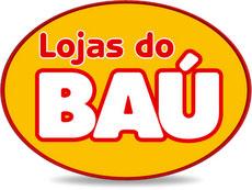 BAÚ DA FELICIDADE - LOJAS - WWW.BAU.COM.BR