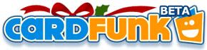 CARD FUNK - CARTÕES ANIMADOS - WWW.CARDFUNK.COM