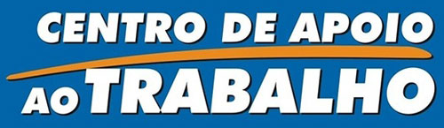 CENTRO DE APOIO AO TRABALHADOR - CAT - VAGAS, ENDEREÇOS