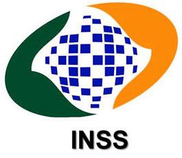 CONCURSO INSS 2011 - EDITAL E INSCRIÇÕES