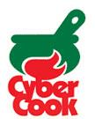 CYBERCOOK - RECEITAS CULINÁRIAS - cybercook.terra.com.br