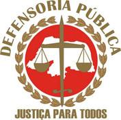 DEFENSORIA PÚBLICA SP - ENDEREÇO, TELEFONE - defensoria.sp.gov.br