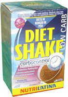 DIET SHAKE - WWW.DESAFIODIETSHAKE.COM.BR - DESAFIO DIET SHAKE