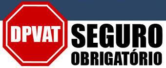 DPVAT SEGURO - INDENIZAÇÃO - WWW.DPVATSEGURO.COM.BR