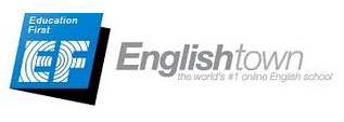 ENGLISHTOWN - CURSO DE INGLÊS ONLINE - WWW.ENGLISHTOWN.COM