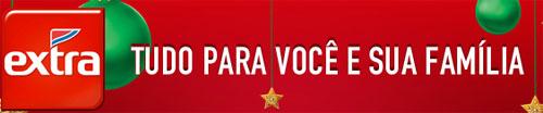WWW.FAMILIAEXTRA.COM.BR - PROMOÇÕES - FAMÍLIA EXTRA