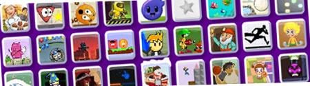 FRIV FRIV   JOGOS ONLINE   FLASH GAMES   WWW.FRIV.COM