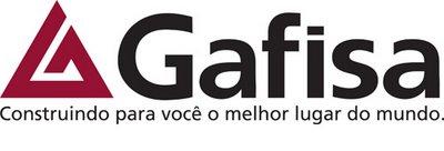 GAFISA CONSTRUTORA - WWW.GAFISA.COM.BR