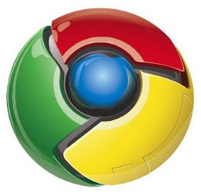 GOOGLE.COM/CHROME