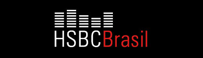 HSBC BRASIL - SHOWS, EVENTOS - WWW.HSBCBRASIL.COM.BR