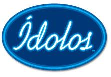 ÍDOLOS 2011 - WWW.IDOLOSBRASIL.COM.BR - INSCRIÇÃO