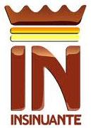 INSINUANTE - LOJAS, OFERTAS, COMPRAS ONLINE - WWW.INSINUANTE.COM.BR