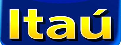 ITAÚ BANKLINE INTERNET BANKING - WWW.ITAU.COM.BR