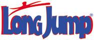 LONG JUMP - BRINQUEDOS - WWW.LONGJUMP.COM.BR