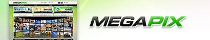 MEGAPIX - FOTOS E IMAGENS - WWW.MEGAPIX.COM