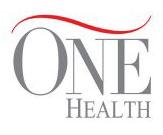 ONE HEALTH - PLANOS DE SAÚDE - WWW.ONEHEALTH.COM.BR