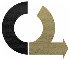 OPENLEAKS - INFORMAÇÕES SECRETAS - WWW.OPENLEAKS.ORG