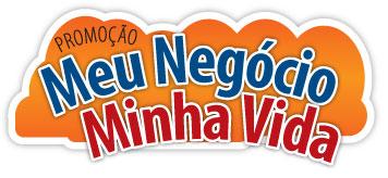 PROMOÇÃO MEU NEGÓCIO MINHA VIDA - COOP
