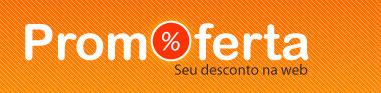 PROMOFERTA - COMPRA COLETIVA - WWW.PROMOFERTA.COM.BR