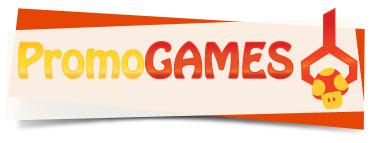 PROMOGAMES - COMPRA COLETIVA GAMES - WWW.PROMOGAMES.COM.BR