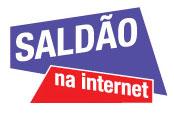 SALDÃO NA INTERNET - OFERTAS, DESCONTOS - WWW.SALDAONAINTERNET.COM.BR