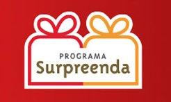 SURPREENDA MASTERCARD - PROMOÇÃO - WWW.NAOTEMPRECO.COM.BR